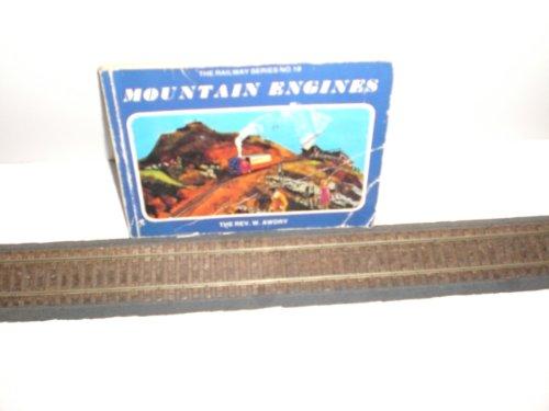 Mountain Engines: Awdry, Rev W.