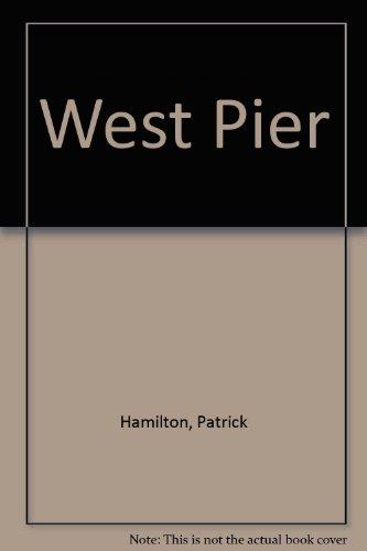 9780718210908: West Pier