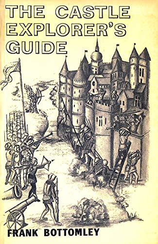 9780718212193: Castle Explorer's Guide