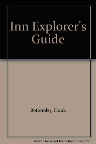 9780718218003: Inn Explorer's Guide