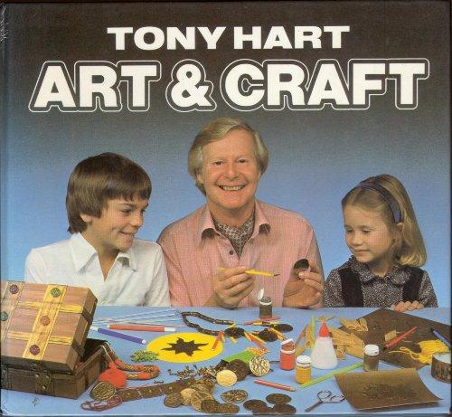 9780718229597: Art and Craft