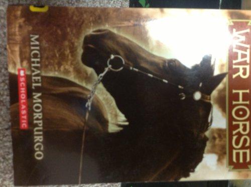 9780718239701: War Horse