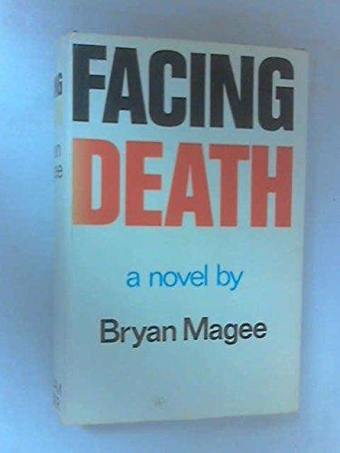 9780718301354: Facing Death