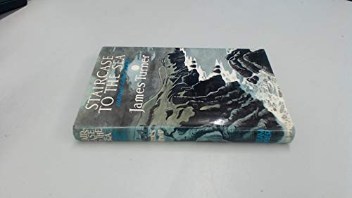 9780718302139: Staircase to the Sea: Fourteen Ghost Stories