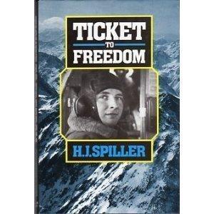 Ticket to Freedom: Spiller, H.J.