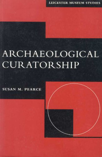 Archaeological Curatorship
