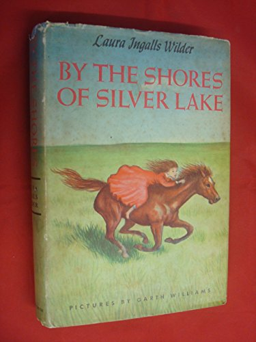9780718801281: By the Shores of Silver Lake