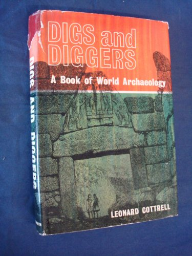 Digs and Diggers: Cottrell, Leonard