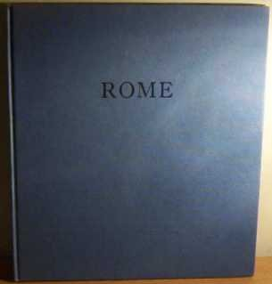 Rome (Portraits of Cities) (0718807480) by Ken Wlaschin