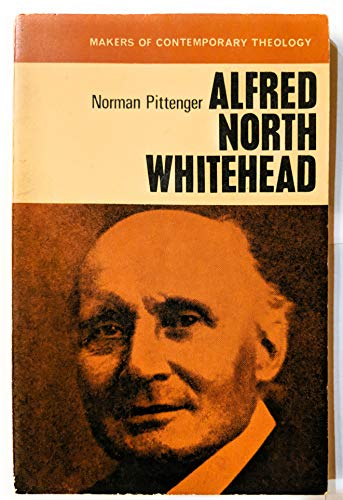 Teddy's Button (Makers of contemporary theology): Feuvre, Amy Le