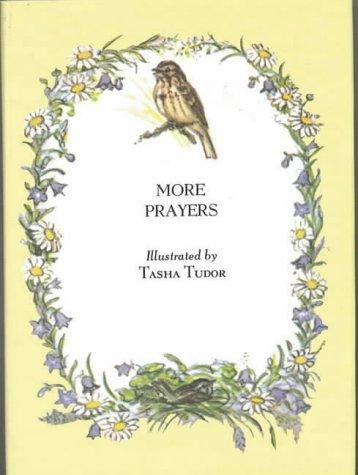 9780718813642: More Prayers (First Book)