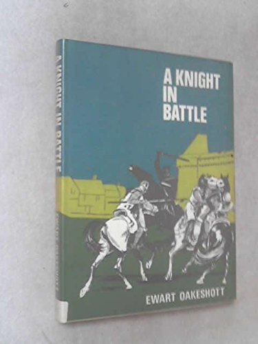 9780718816148: Knight in Battle