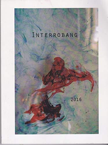 Interrobang: Habel, Norman C.