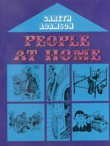 9780718817787: People at Home