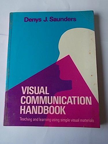 9780718820831: Visual Communication Handbook