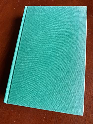 9780718821647: The Pilgrim's Progress