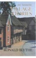 9780718823924: My Favourite Village Stories