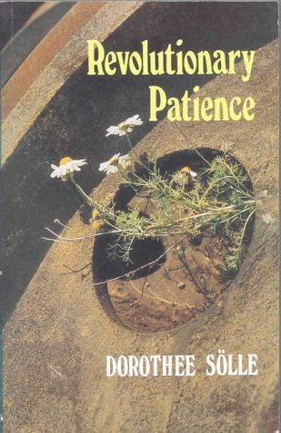 9780718824013: Revolutionary Patience (Frank Topping)