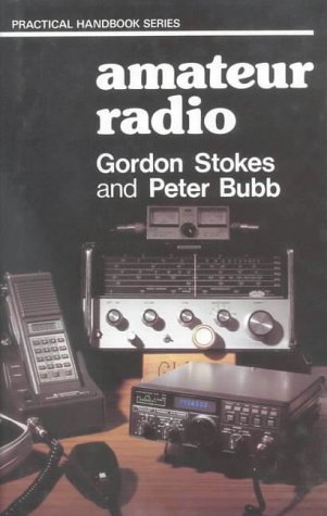 9780718824778: Amateur Radio (Practical Handbook)
