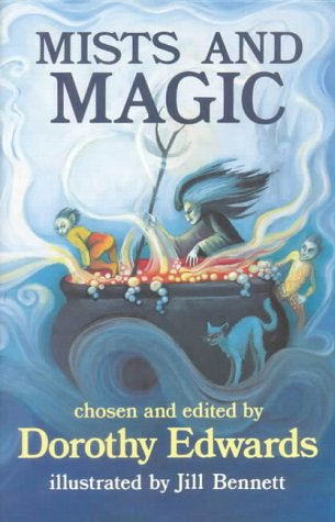 9780718825379: Mists and Magic