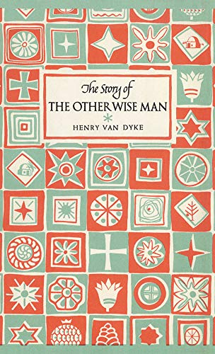 9780718826932: The Other Wise Man
