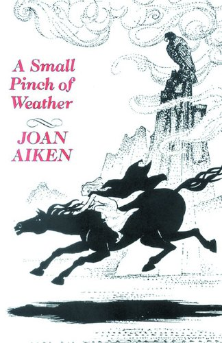 9780718826963: A Small Pinch of Weather