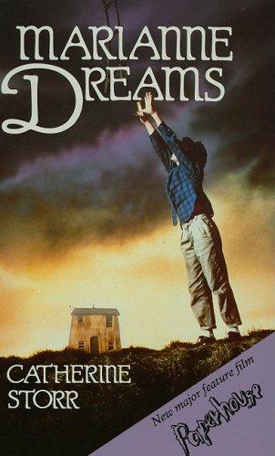 Marianne Dreams: Storr, Catherine, Watts, Edith W.
