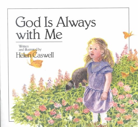 9780718827960: God Is Always with Me