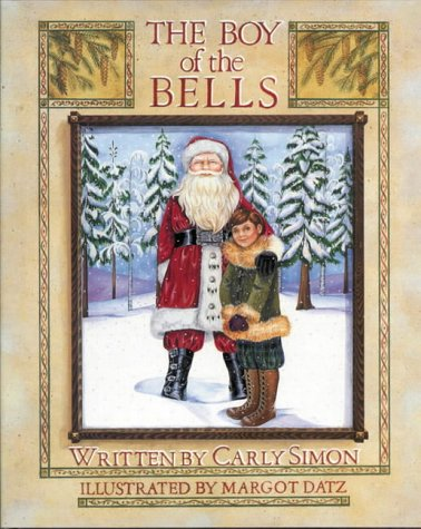 9780718828400: The Boy of the Bells