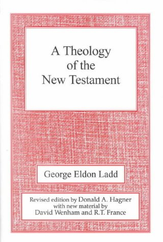 9780718828998: Theology of the New Testament