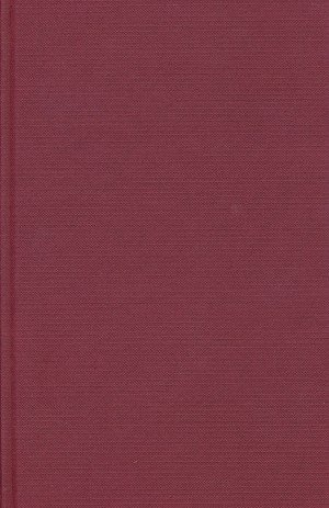 9780718907136: The Sumangala-vilasini: Buddhaghosa's commentary on the 'Digha-nikaya'