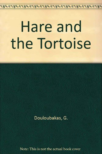 9780718910266: Hare and the Tortoise (Urdu and English Edition)