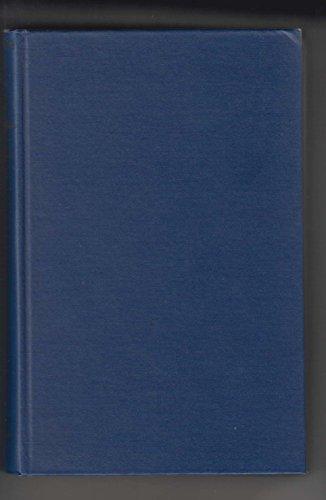 9780719000652: Anglo-Saxon Writs