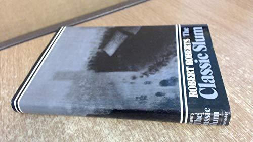 book review of the classic slum