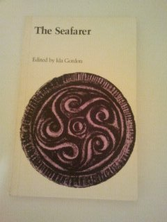 9780719007781: The Seafarer (Old & Middle English Texts) (English and Multilingual Edition)