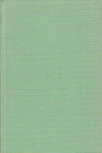 9780719010422: The Korsten Basketmakers: A Study of the Masowe Apostles, an Indigenous African Religious Movement (Zambian Papers)