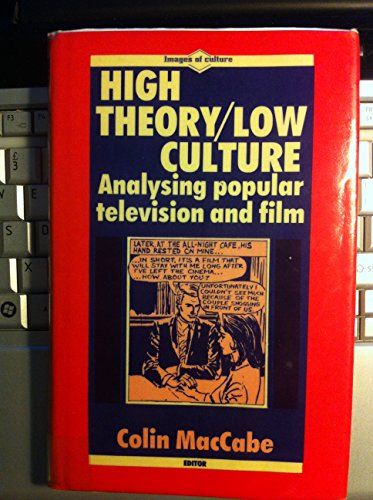 an analysis of popular culture's depiction Media, popular culture, and the american  and early american moving picture culture  on the global political scene resonates with the backdrop for the analysis  11.