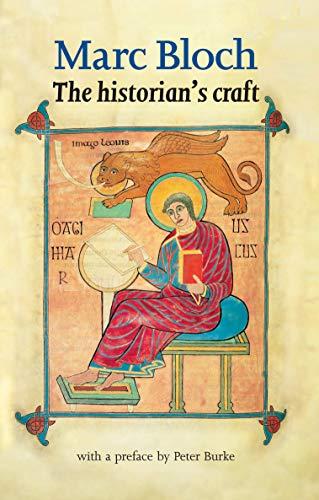 9780719032929: Historian's Craft