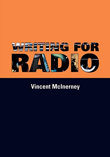 9780719058431: Writing For Radio