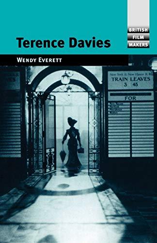 Terence Davies (British Film Makers): Wendy Everett