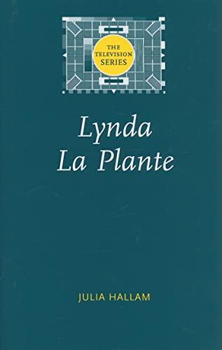 9780719065484: Lynda La Plante (Television)