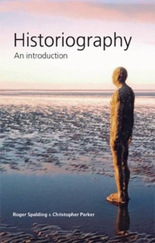 9780719072840: Historiography: An Introduction