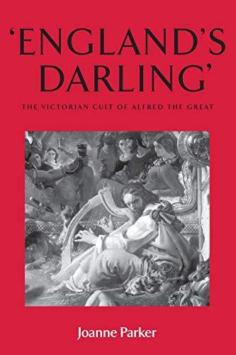 9780719073571: 'England's Darling'