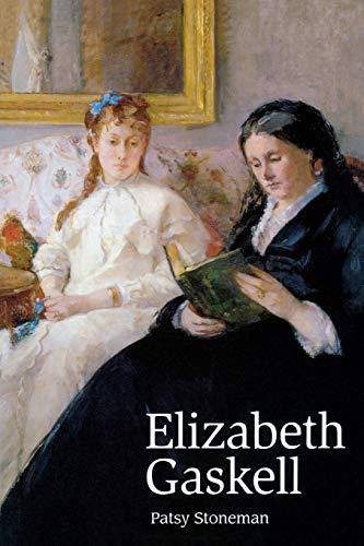 9780719074479: Elizabeth Gaskell