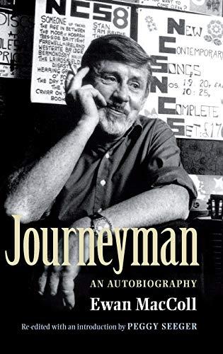 9780719079351: Journeyman: An autobiography