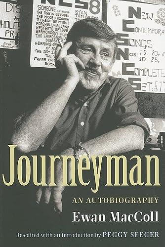 9780719079368: Journeyman: An Autobiography