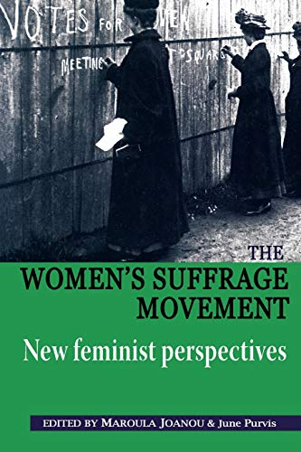 womens suffrage movement and labor movement With a masthead declaring it to be a paper devoted to the elevation of woman, it is acknowledged as the first feminist newspaper of the woman's rights movement october 6-8, 1853: fourth national woman's rights convention is held in cleveland, ohio.