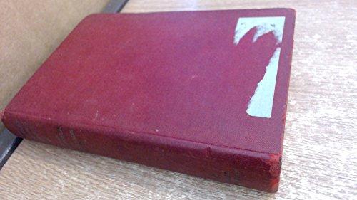 9780719503306: The Exploits of Sherlock Holmes