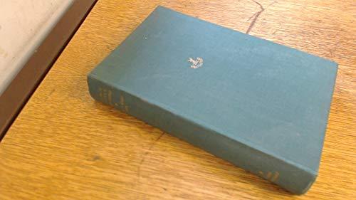Life of Sir Arthur Conan Doyle: Carr, John Dickson