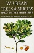 the discovery of islands essays in british history The history of mauritius, from its discovery to the modern times.
